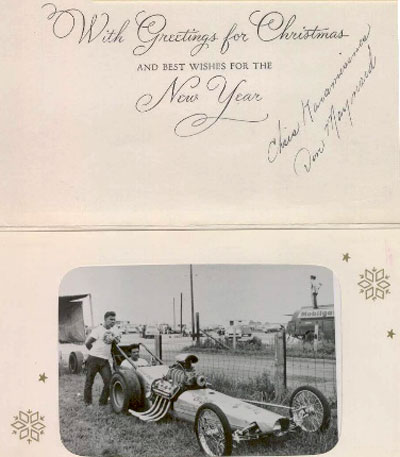 Greek Christmas Cards Photos Of Vasco Nunez
